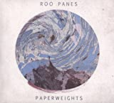 Songtexte von Roo Panes - Paperweights