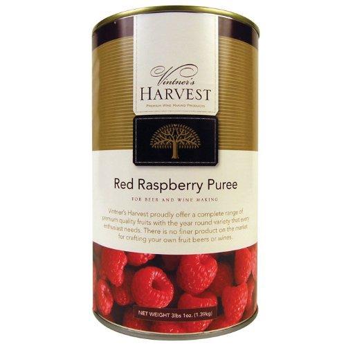 vintners-harvest-fruit-puree-raspberry-net-wt-3lbs-1-oz-by-vintners-harvest