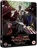 Bayonetta (The Movie): Bloody Fatesb [Edizione: Regno Unito]
