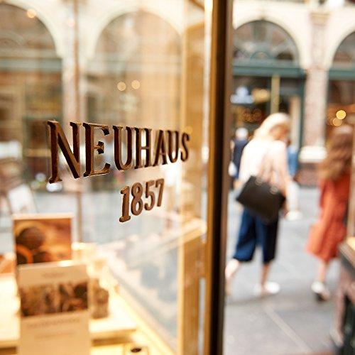 Neuhaus 5020480