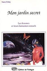 Les yeux de Maurice Richard, une histoire culturelle