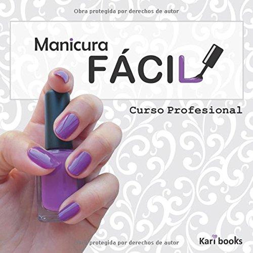Manicura-fcil-Curso-profesional-Karinails