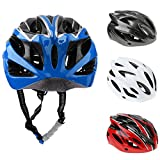 Magideal Road Bike MTB Cycling Racing Bicycle Scooter Safety Protective Helmets 2