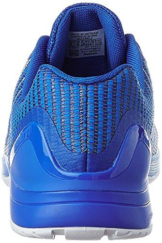 Reebok-Mens-Crossfit-Nano-7-Fitness-Shoes