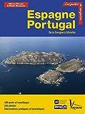 Espagne et Portugal - De la Corogne à Gibraltar