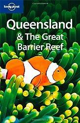 Queensland (Lonely Planet Queensland & the Great Barrier Reef)