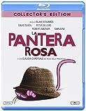 La pantera rosa(collector's edition) [Blu-ray] [IT Import] -