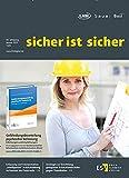 sicher ist sicher - Arbeitsschutz aktuell
