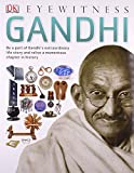 DK Eyewitness: Gandhi (Eyewitness Guides)