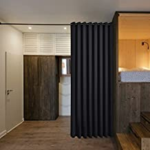 separation de piece. Black Bedroom Furniture Sets. Home Design Ideas
