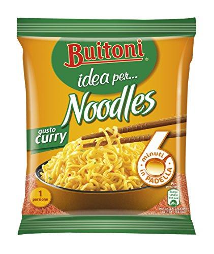 buitoni-idea-per-noodles-gusto-curry-noodles-istantanei-e-condimento-al-gusto-curry-10-pezzi-da-71-g
