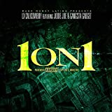 1 On 1 (feat. Jodie Joe & Gangsta Gadget) [Explicit]