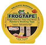SHURE Frog Tape Delicate 36mm x 41.1m