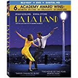 La La Land/