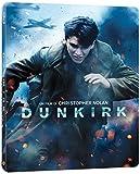 Locandina Dunkirk - Steelbook (2 Blu-Ray)