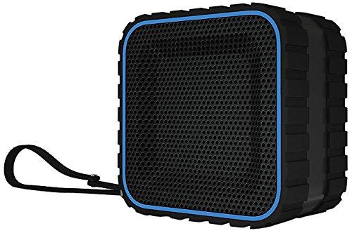 Preisvergleich Produktbild X4-TECH BoomStar Bluetooth Splash Lautsprecher