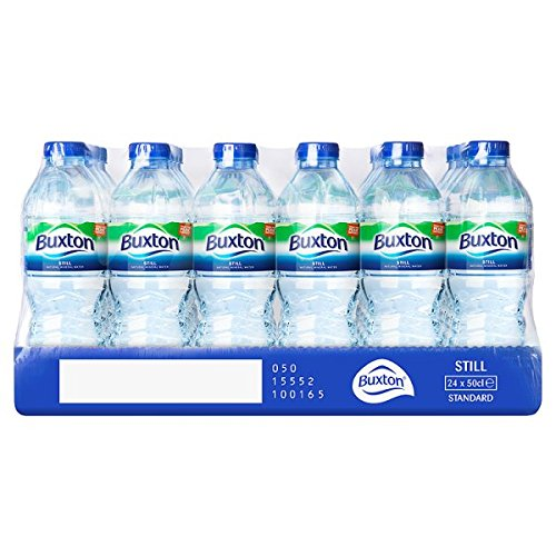 -24-pack-buxton-still-natural-mineral-water-24-x-50cl