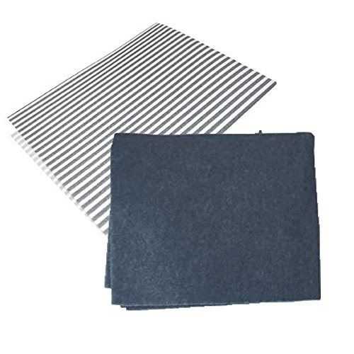 suds-online-grease-and-carbon-set-cooker-hood-filter-cut-to-size-vent-filters-for-bosch-neff-candy-h