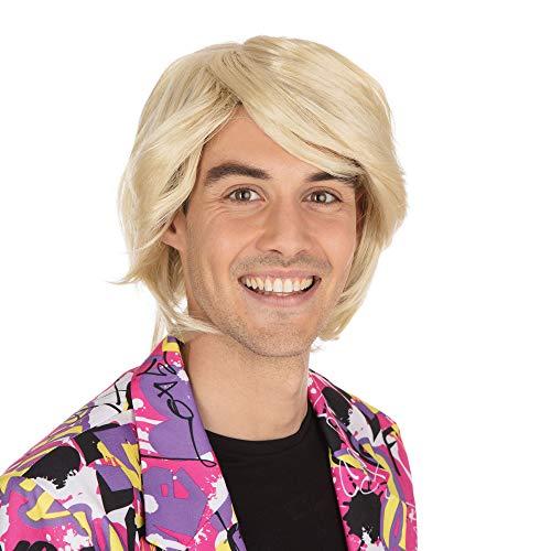 - Blonde Fancy Dress Ideen