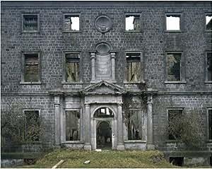 Tirage photo des ruines de Tudenham Park, Irlande, 1742