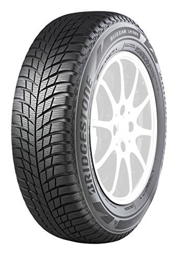 Bridgestone Blizzak LM 001 - 205/55/R16 91H - B/B/75 - Pneu Hiver
