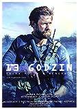 13 Hours: The Secret Soldiers of Benghazi [DVD] (IMPORT) (Pas de version française)