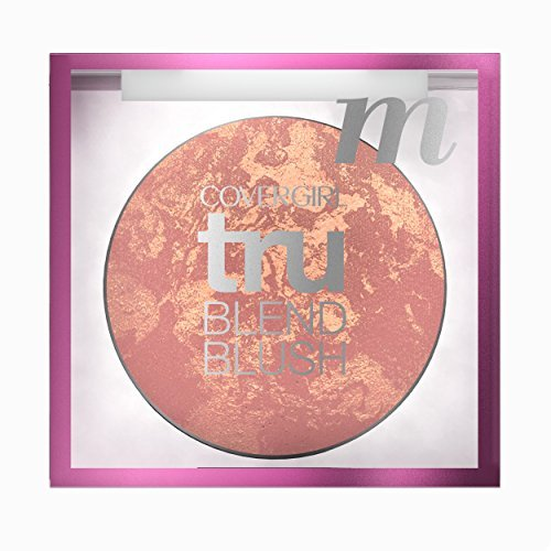 covergirl-trublend-blush-light-rose-01-ounce-by-covergirl