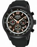 Lorus Uhren RT315DX9