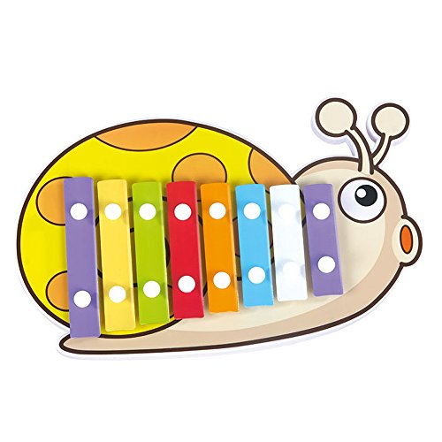 wishtime-boys-girls-kids-toddler-animal-snail-shape-glockenspiel-musical-learning-educatioon-toys