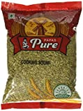 #10: Papas Pure Cooking Sounf, 200g
