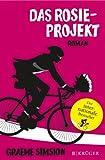 'Das Rosie-Projekt: Roman' von Graeme Simsion