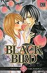 Black Bird Edition simple Tome 5