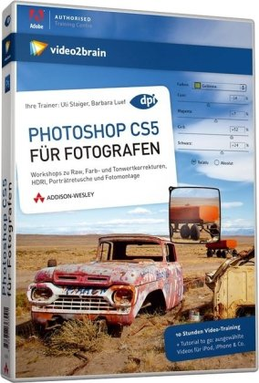 photoshop-cs5-fr-fotografen