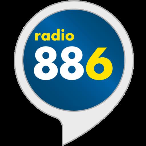 So rockt das Leben - radio 88.6