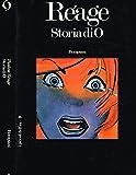 STORIA DI O.