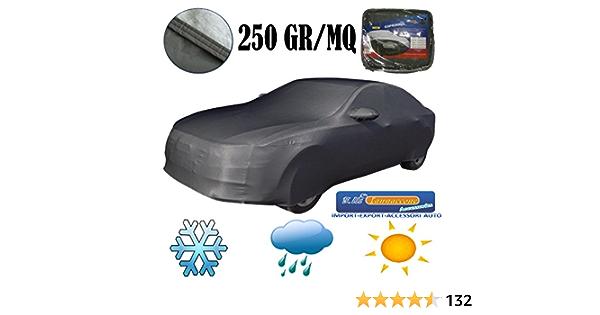 Copriauto Compatibile con Peugeot 508 auto berlina capispalla copriauto auto coperchio protettivo quattro stagioni ispessimento universale pi/ù velluto impermeabile anti-neve ritardante di fiamma inver