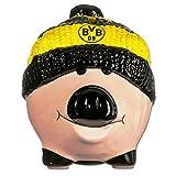 Borussia Dortmund Sparschwein / Spardose / Sparbüchse - Fußball