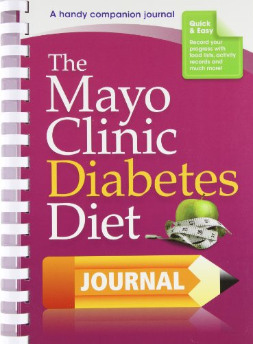 mayo-clinic-diet-diabetes-diet-journal