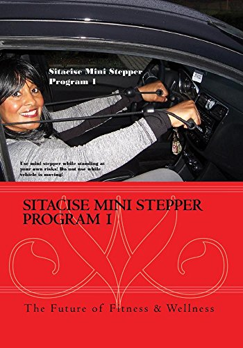 Sitacise Mini Stepper Program 1
