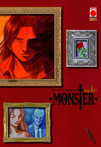monster-deluxe-ristampa-6