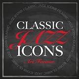 Classic Jazz Icons - Art Farmer