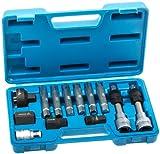 Lichtmaschinen Werkzeug 13-tlg.