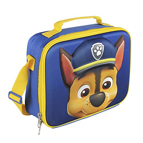 paw-patrol-2100001610-3d-chase-kuhltasche-lunch-bag