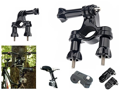g4-camshot-sport-camera-accessories-motorcycle-bike-bicycle-handlebar-bar-mount-holder-for-veho-muvi