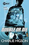 Young Bond: Double or Die