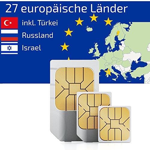 carte-sim-prepayee-europe-incl-turquie-27-pays-avec-500mo-30-jours-format-triple-couple-mini-micro-n