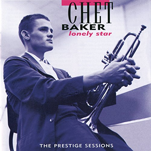 Fine And Dandy (Album Version) (Chet Baker Lonely Star)