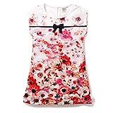 Jottum Kleid SOUTHWELL-116 - Kindermode : Mädchen