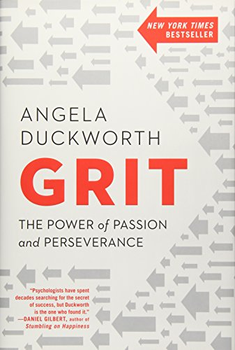 Read pdf grit the power of passion and perseverance full book read pdf grit the power of passion and perseverance full book jodiaguilar7645 fandeluxe Image collections