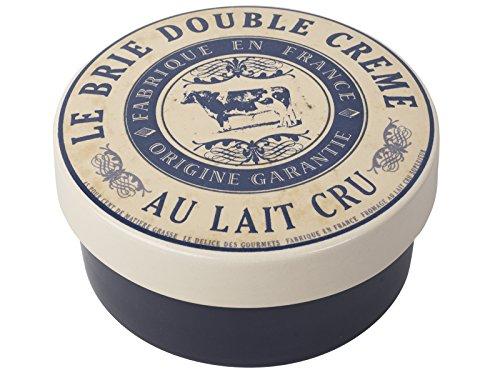 CREATIVE TOPS - Recipiente para Hornear Queso Brie
